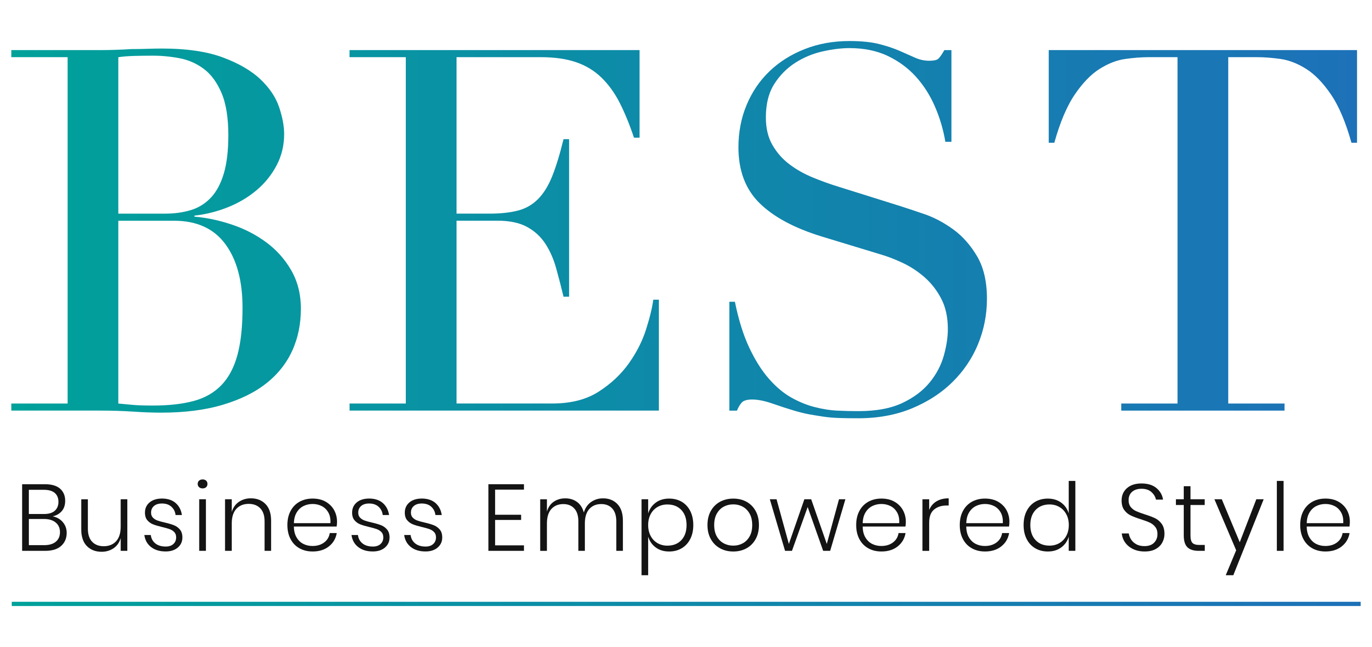 BEST – Business Empowered Style